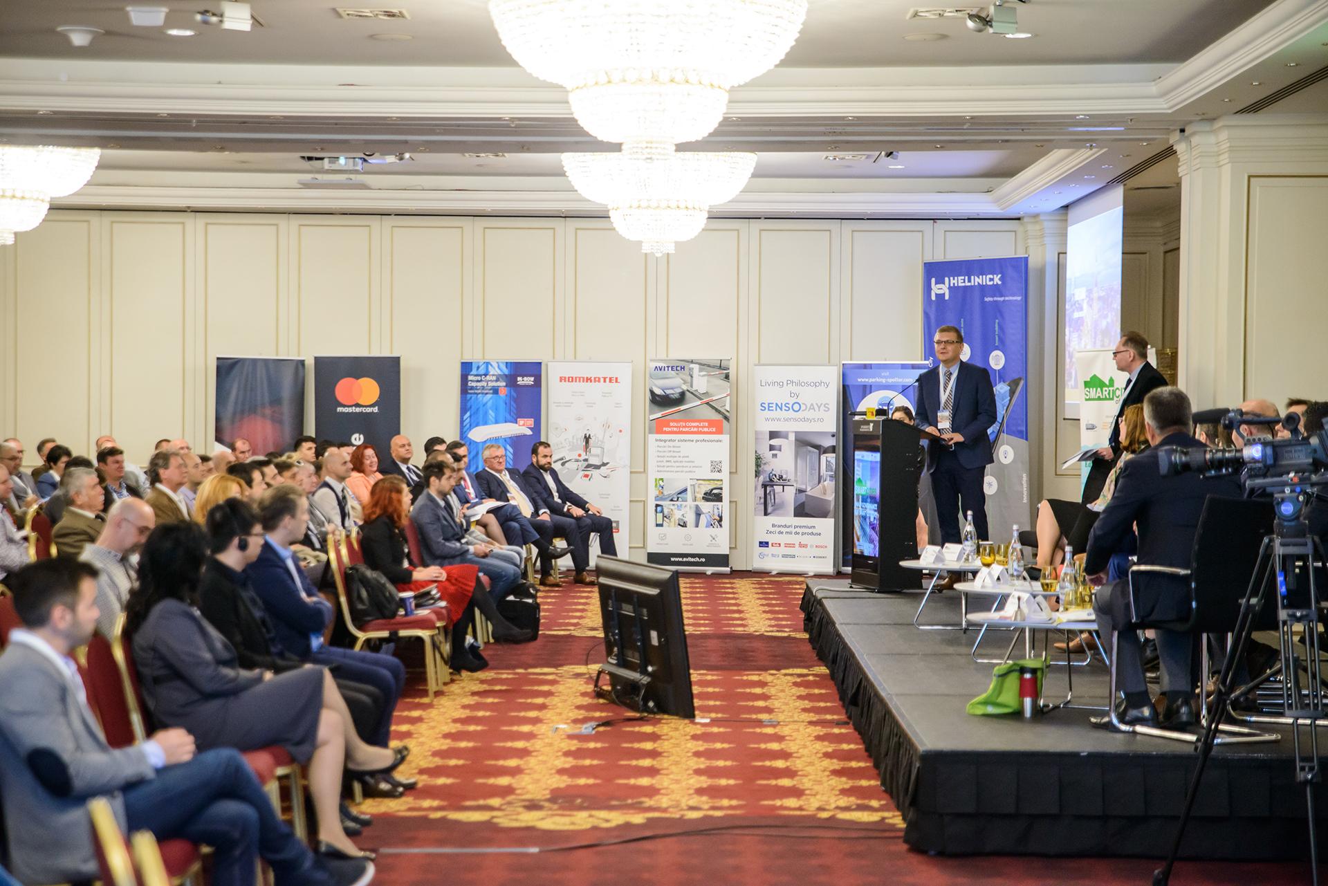 Smart-Cities-Of-Romania-2017---ITS-227
