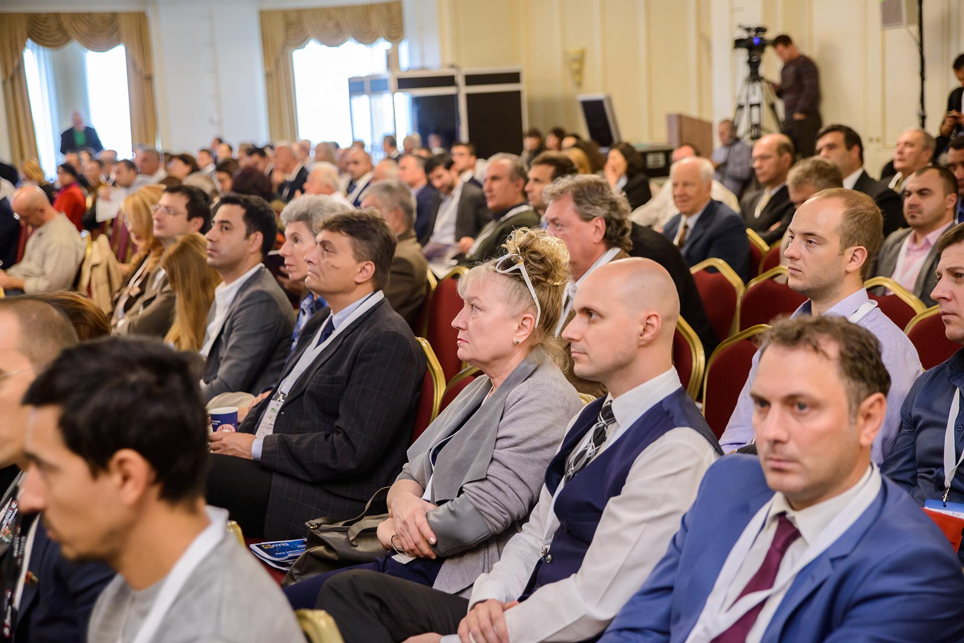 Smart-Cities-Of-Romania-2017---ITS-286