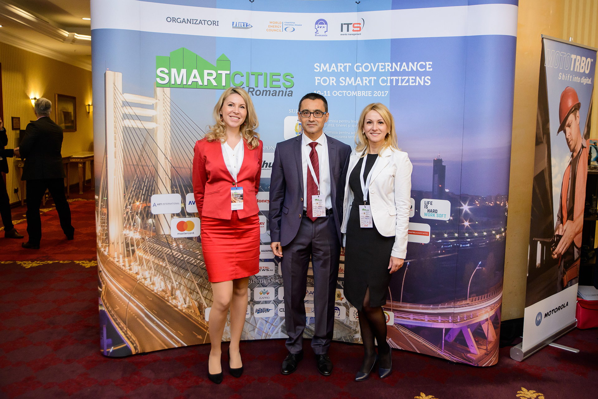 Smart-Cities-Of-Romania-2017---ITS-319
