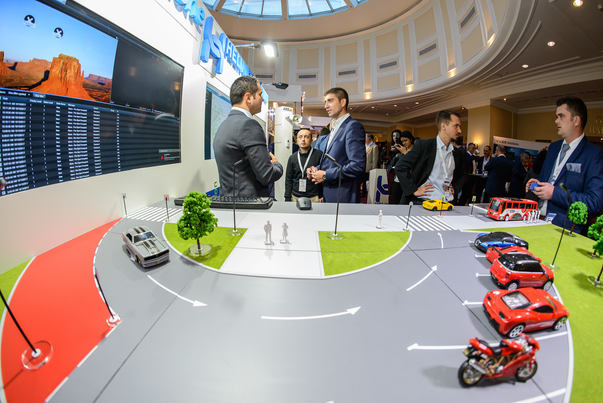 Smart-Cities-Of-Romania-2017---ITS-416