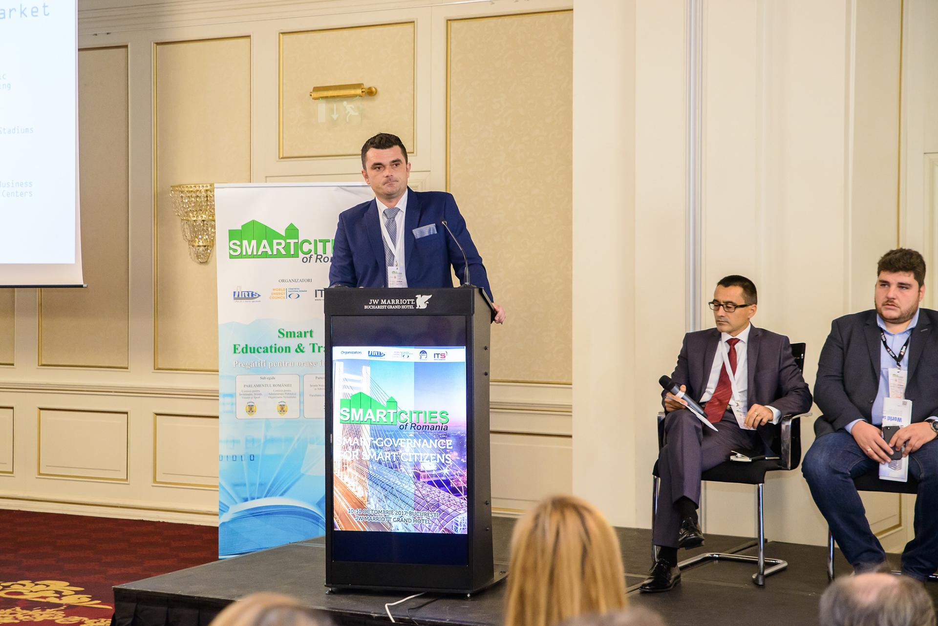 Smart-Cities-Of-Romania-2017---ITS-507