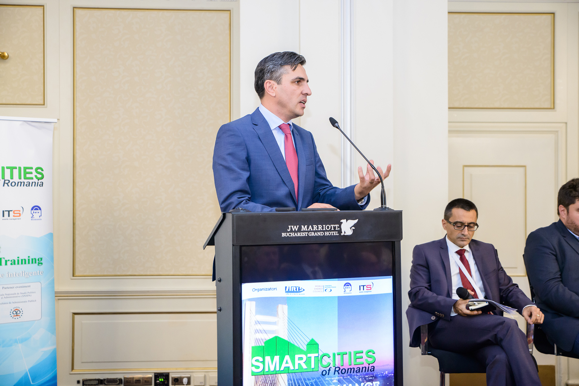 Smart-Cities-Of-Romania-2017---ITS-522