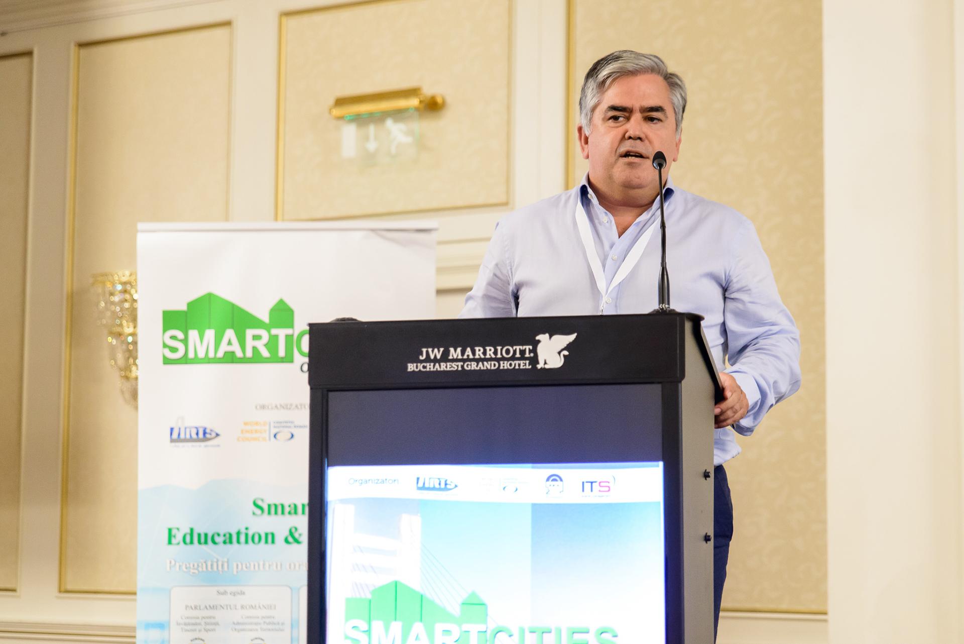 Smart-Cities-Of-Romania-2017---ITS-641
