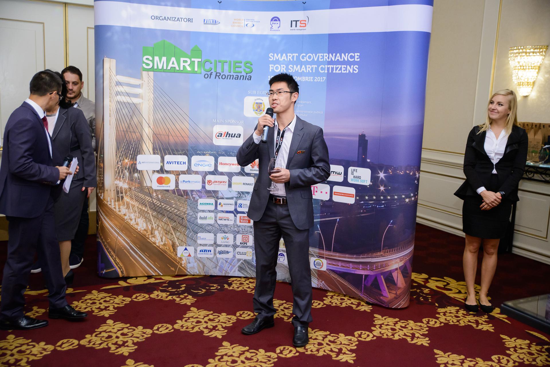 Smart-Cities-Of-Romania-2017---ITS-668