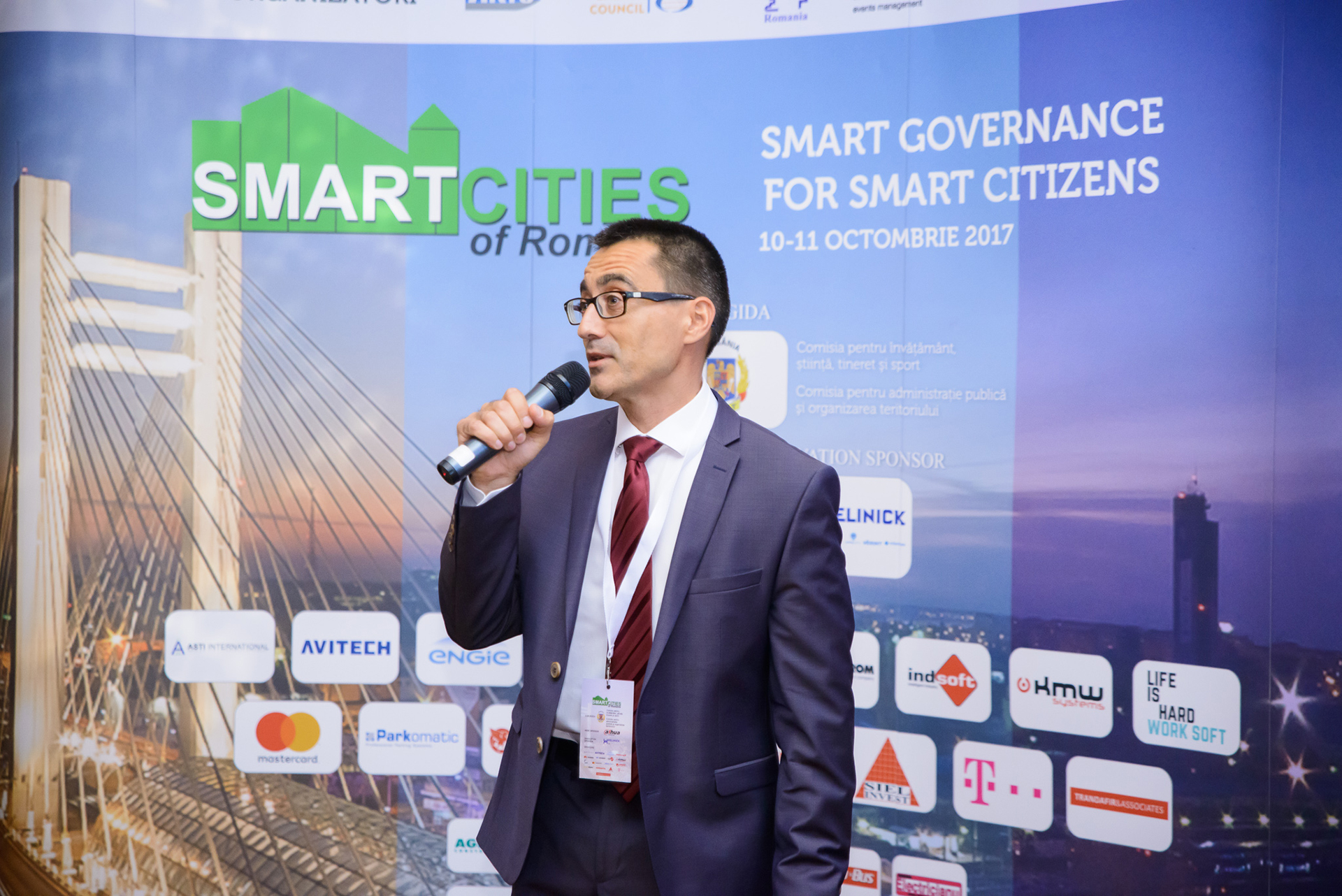 Smart-Cities-Of-Romania-2017---ITS-679