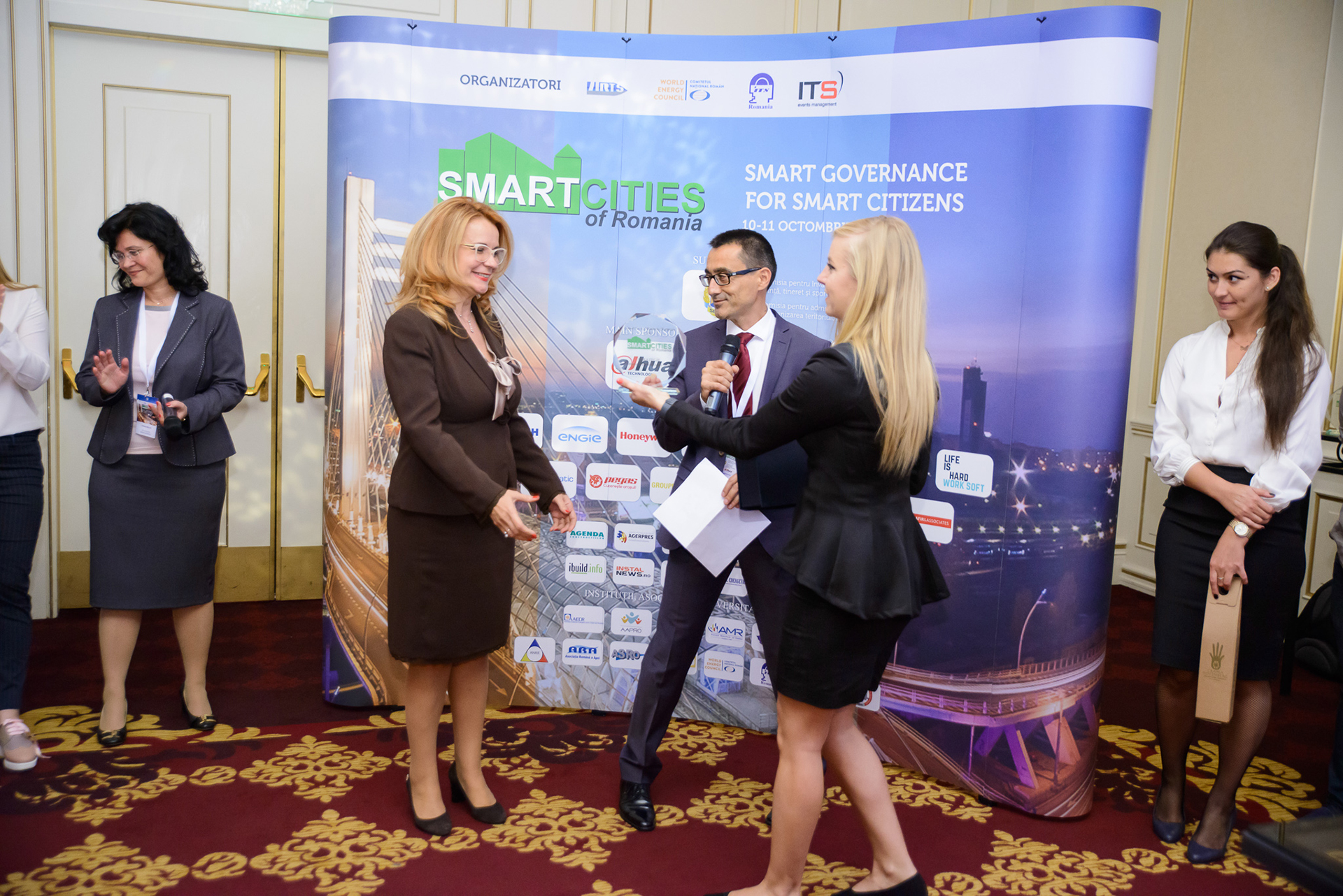 Smart-Cities-Of-Romania-2017---ITS-690