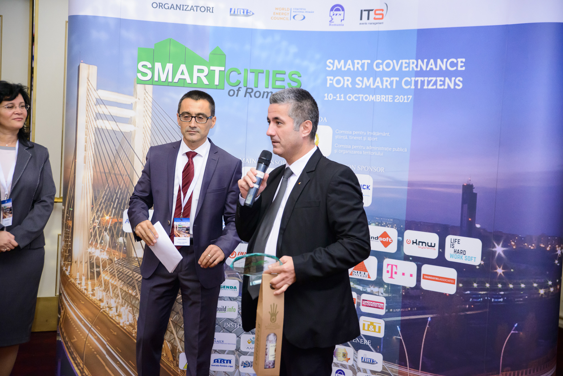 Smart-Cities-Of-Romania-2017---ITS-718