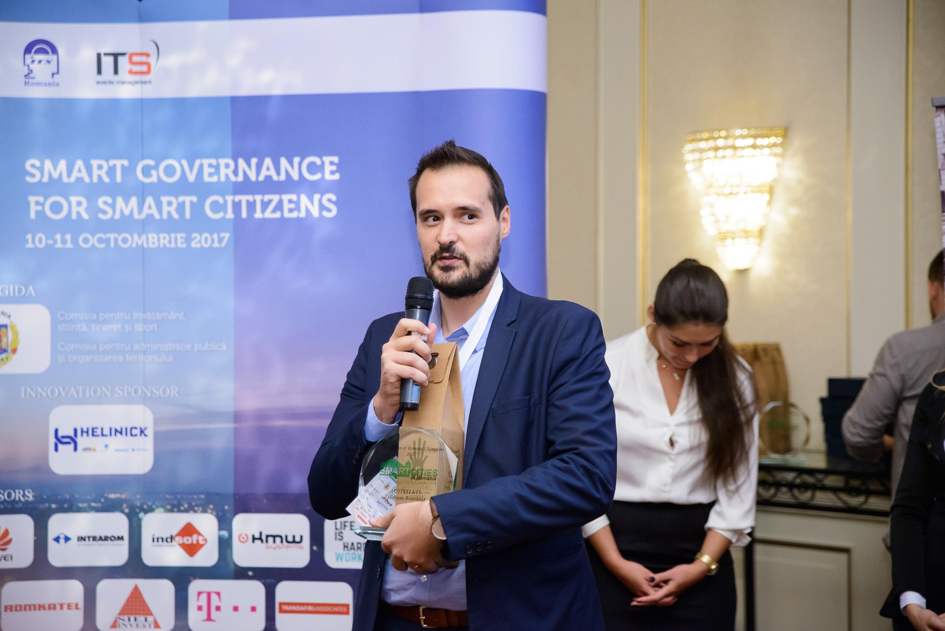 Smart-Cities-Of-Romania-2017---ITS-730