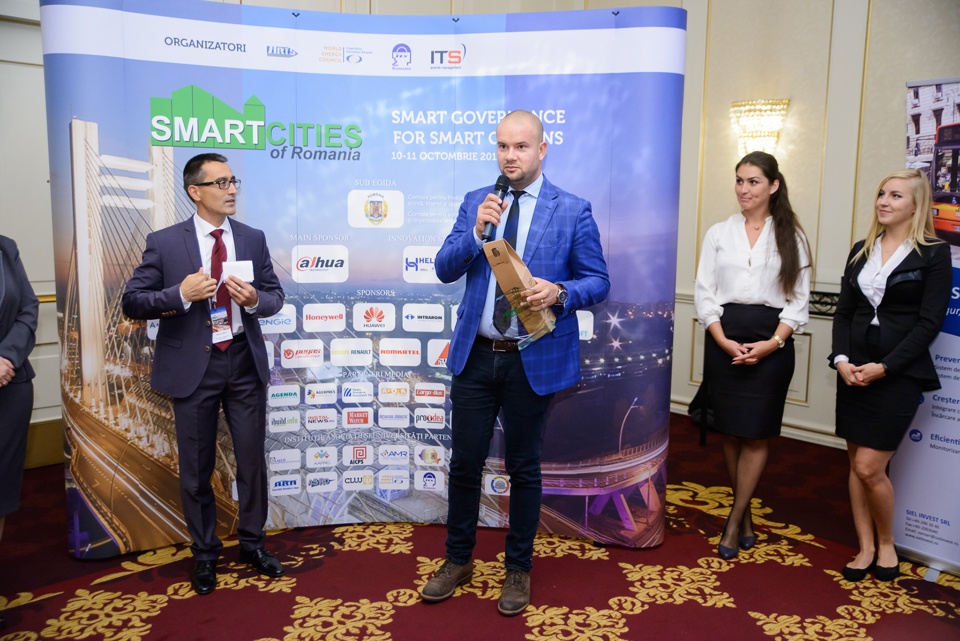 Smart-Cities-Of-Romania-2017---ITS-752