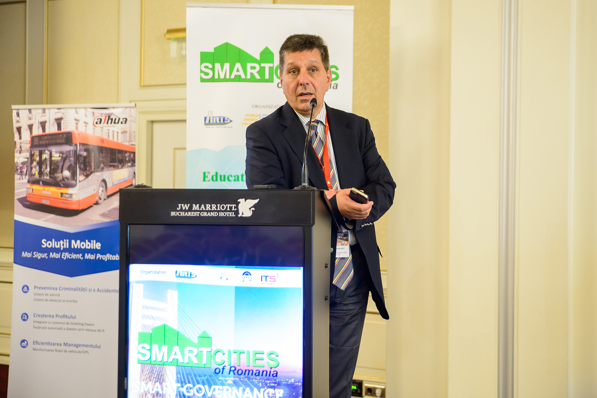 Smart-Cities-Of-Romania-2017---ITS2-280