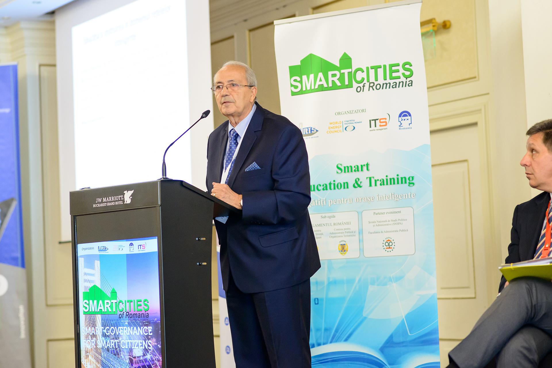 Smart-Cities-Of-Romania-2017---ITS2-306