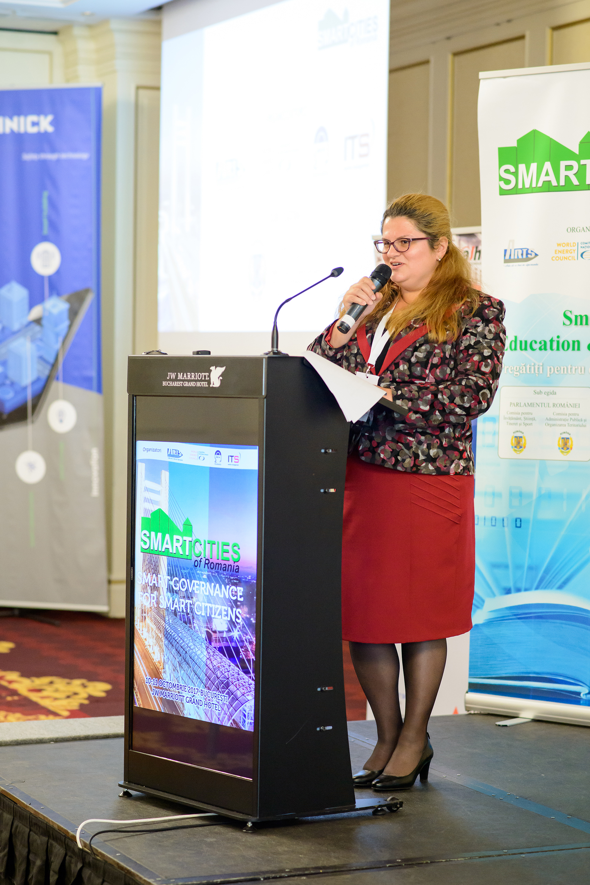 Smart-Cities-Of-Romania-2017---ITS2-350