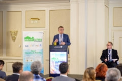 Smart-Cities-Of-Romania-2017---ITS-203