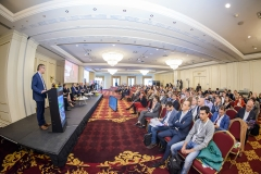 Smart-Cities-Of-Romania-2017---ITS-213