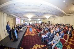 Smart-Cities-Of-Romania-2017---ITS-214---Copy