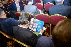 Smart-Cities-Of-Romania-2017---ITS-223
