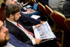 Smart-Cities-Of-Romania-2017---ITS-224