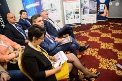 Smart-Cities-Of-Romania-2017---ITS-226