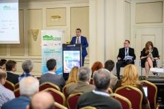 Smart-Cities-Of-Romania-2017---ITS-240