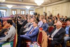 Smart-Cities-Of-Romania-2017---ITS-285