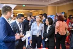 Smart-Cities-Of-Romania-2017---ITS-376
