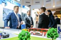 Smart-Cities-Of-Romania-2017---ITS-381---Copy