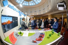 Smart-Cities-Of-Romania-2017---ITS-418---Copy