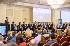 Smart-Cities-Of-Romania-2017---ITS-533---Copy