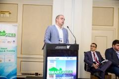 Smart-Cities-Of-Romania-2017---ITS-560