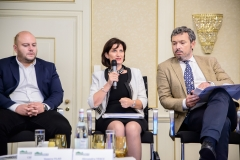 Smart-Cities-Of-Romania-2017---ITS-609