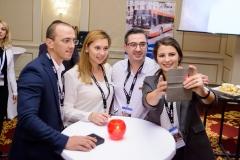 Smart-Cities-Of-Romania-2017---ITS-649