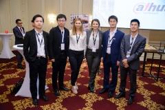 Smart-Cities-Of-Romania-2017---ITS-657