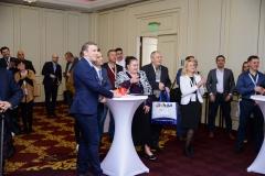 Smart-Cities-Of-Romania-2017---ITS-678
