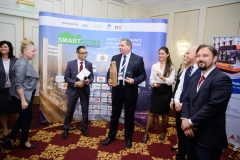 Smart-Cities-Of-Romania-2017---ITS-732