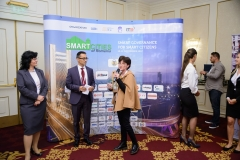 Smart-Cities-Of-Romania-2017---ITS-741