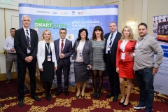 Smart-Cities-Of-Romania-2017---ITS-764