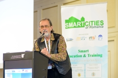 Smart-Cities-Of-Romania-2017---ITS2-132