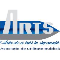 ARTS-RO