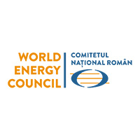 World Energy Council - Romania
