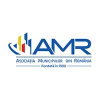 Asociatia Municipiilor din Romania