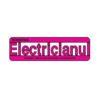 electricianul