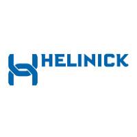helinick