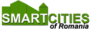 logo-smartcities