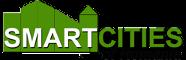 logo-smartcities