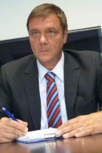 Liviu Mateescu