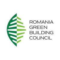 Logo rgcb