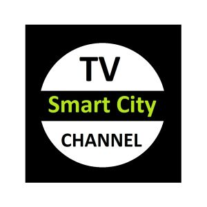 Smart City Channel
