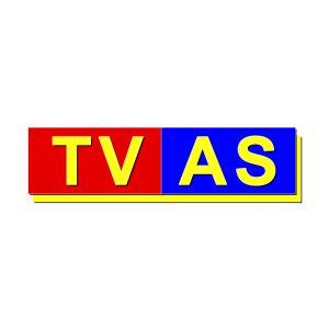 TV AS