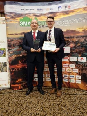 Castigatorii Smart Cities 2018 (11)