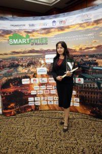 Castigatorii Smart Cities 2018 (6)